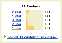 Amazon Kindle battery customer reviews