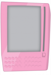 pink-amazon-kindle-v2