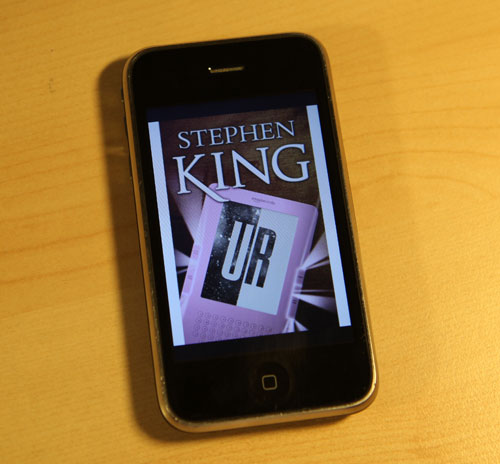 kindle-for-iphone-ebook