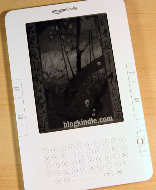 kindle-screensaver-hack