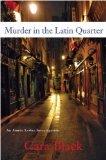 murder-in-the-latin-quarter