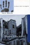 murder-in-the-marais