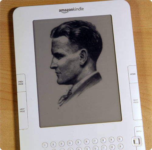 kindle-f-scott-fitzgerald