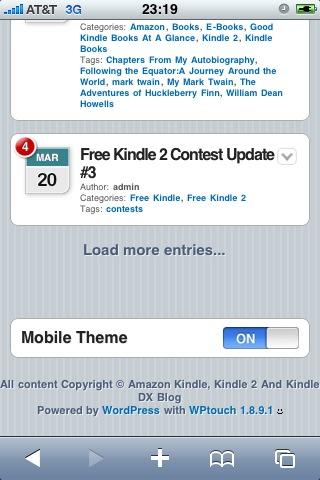blog-kindle-on-iphone-2