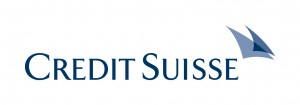credit-suisse-logo